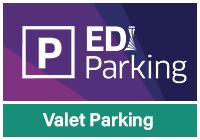 Edinburgh Airport Valet Car Park