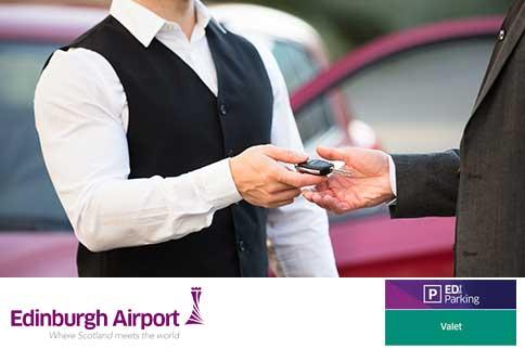 Edinburgh-Airport-Meet-and-Greet-Keys
