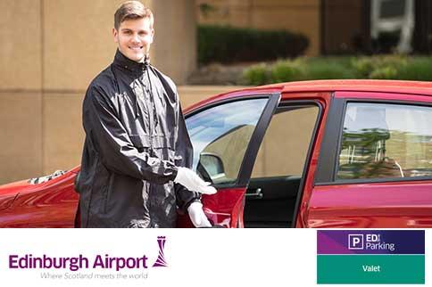 Edinburgh-Airport-Meet-and-Greet-Driver