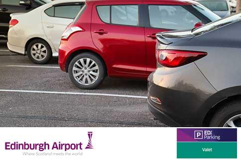 Edinburgh-Airport-Meet-and-Greet-Parking