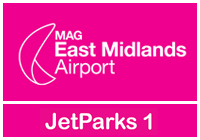 East Midlands Official JetParks 1