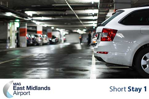 East-Midlands-Airport-Short-Stay-Spaces