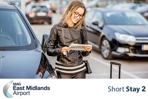 East-Midlands-Airport-Short-Stay-Parking