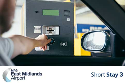 East-Midlands-Airport-Short-Stay-Barrier