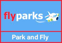 Exeter Flyparks Meet & Greet