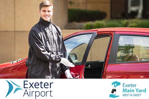 Exeter-Airport-Meet-and-Greet-Driver