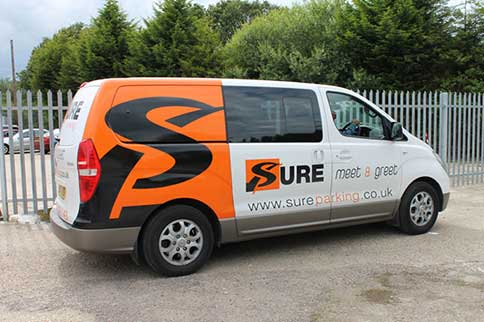 Sure-Gatwick-Airport-Meet-and-Greet-Transfer