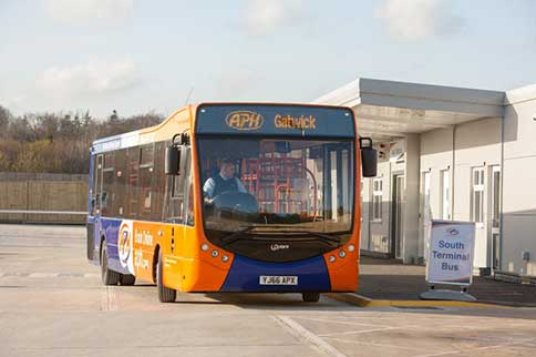 APH-Gatwick-Meet-and-Greet-Return-Only-Bus
