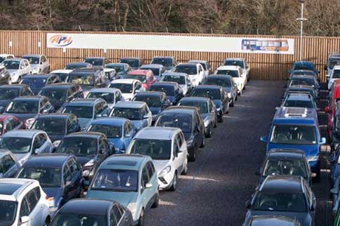 APH-Gatwick-Meet-and-Greet-Return-Only-Car-Park