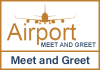 AMAG Meet and Greet for Gatwick airport