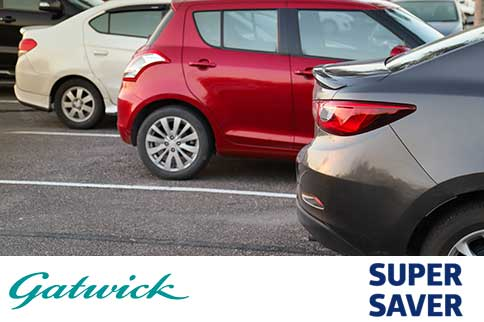 Gatwick-Airport-Meet-and-Greet-Parking