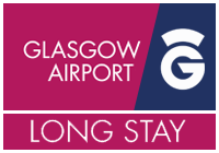 Glasgow On-Airport Long Stay Parking