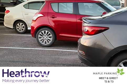 Heathrow-Airport-Meet-and-Greet-Parking