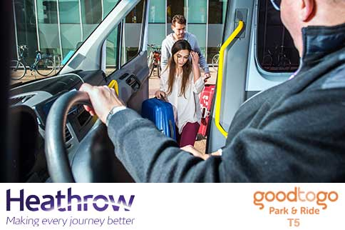 Heathrow-Airport-Park-and-Ride-Customers