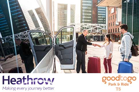 Heathrow-Airport-Park-and-Ride-Driver