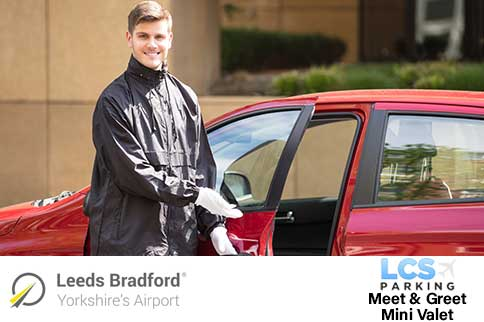Leeds-Bradford-Airport-Meet-and-Greet-Driver