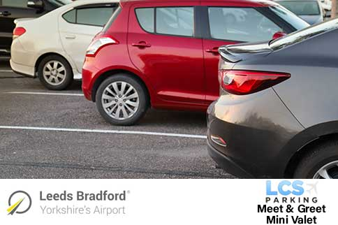 Leeds-Bradford-Airport-Meet-and-Greet-Parking