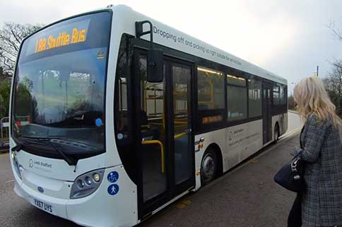 Leeds-Bradford-Long-Stay-Parking-Bus