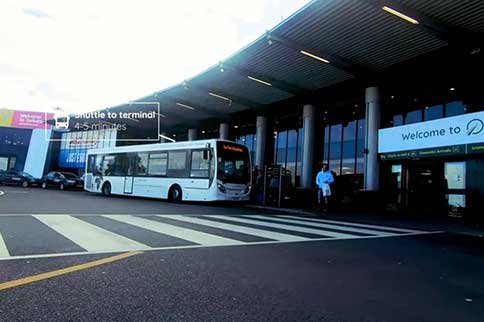 Leeds-Bradford-Long-Stay-Parking-Bus-Stop