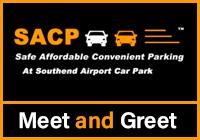 SACP Meet and Greet logo