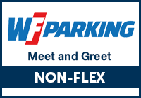 Southampton WF Parking Meet & Greet logo