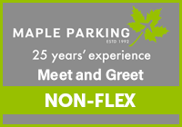 Southampton Maple Manor Meet & Greet - NON-FLEX logo