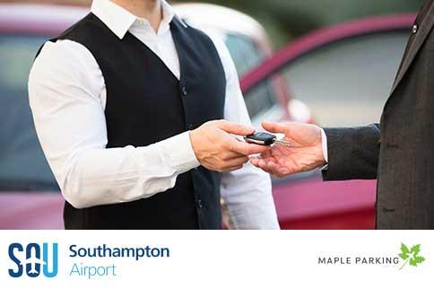 Southampton-Airport-Meet-and-Greet-Keys