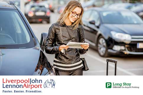 Liverpool-Airport-Long-Stay-Parking