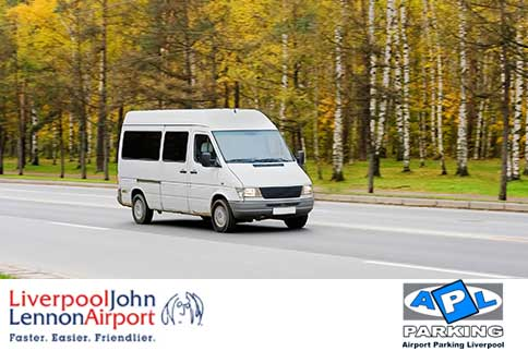 Liverpool-Airport-Park-and-Ride-Transport