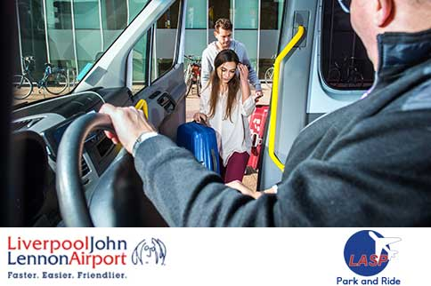 Liverpool-Airport-Park-and-Ride-Customers