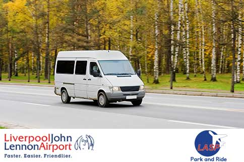 Liverpool-Airport-Park-and-Ride-Transfer