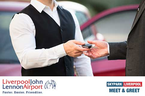 Liverpool-Airport-Meet-and-Greet-Keys