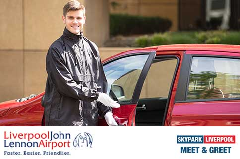 Liverpool-Airport-Meet-and-Greet-Driver