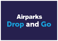 AirParks Drop & Go