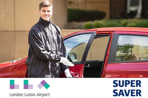Luton-Airport-Meet-and-Greet-Driver