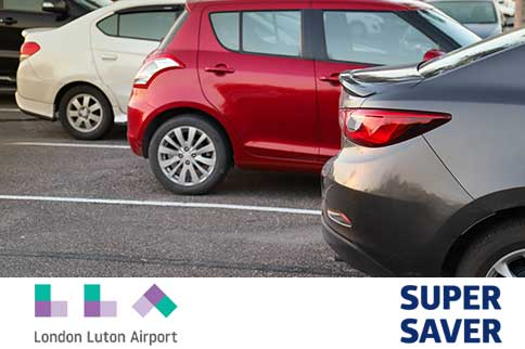Luton-Airport-Meet-and-Greet-Spaces