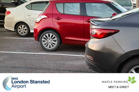 Stansted-Airport-Maple-Meet-and-Greet-Spaces