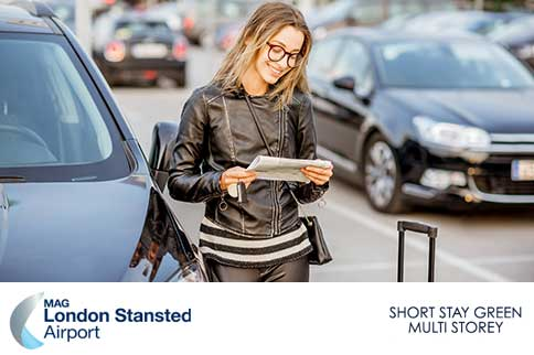 Stansted-Short-Stay-Green-Multi-Storey-Customer