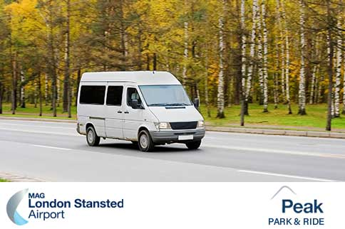 Stansted-Peak-Park-and-Ride-Transfer