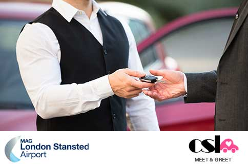 Stansted-Airport-CSL-Meet-and-Greet-Keys