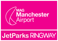 Jetparks Ringway Manchester >> Jetparks Ringway Manchester Airport Save Up To 60