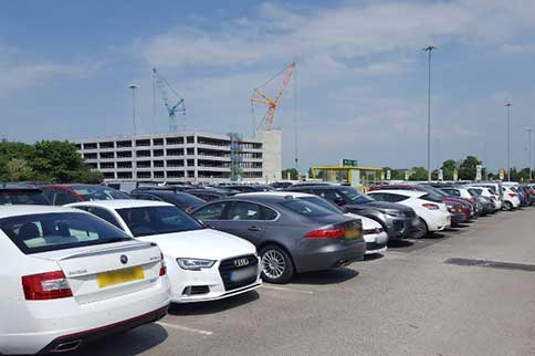 Manchester-Airport-T1-and-T3-Long-Stay-Spaces