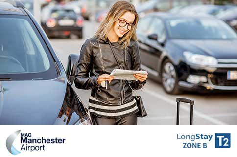 Manchester-Airport-Long-Stay-T2-Zone-B-Customers