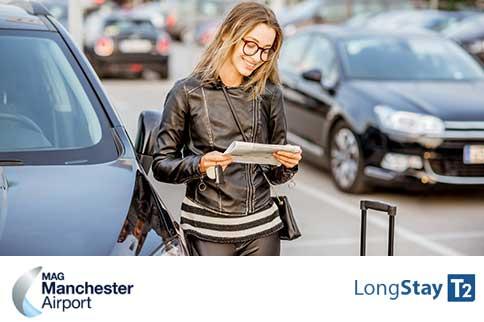 Manchester-Airport-T2-Multi-Storey-Customer