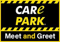 Manchester Carepark Meet & Greet logo