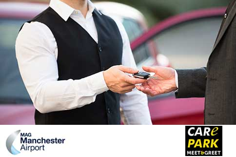 Manchester-Airport-Care-Park-Meet-and-Greet-Keys
