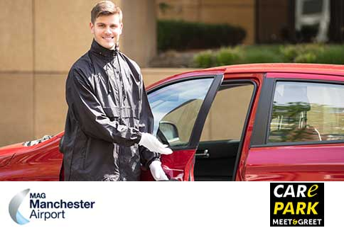 Manchester-Airport-Care-Park-Meet-and-Greet-Driver