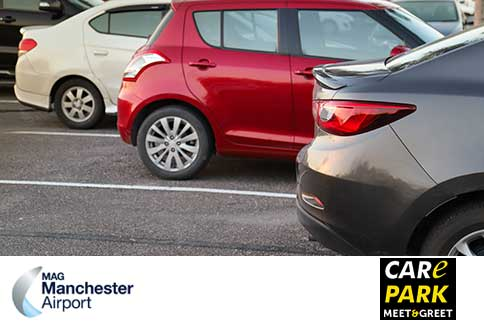 Manchester-Airport-Care-Park-Meet-and-Greet-Spaces