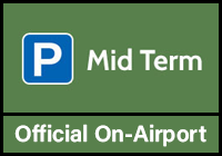 Official Luton Airport Mid Term Parking