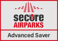 Edinburgh Secure Airparks - NON-FLEX